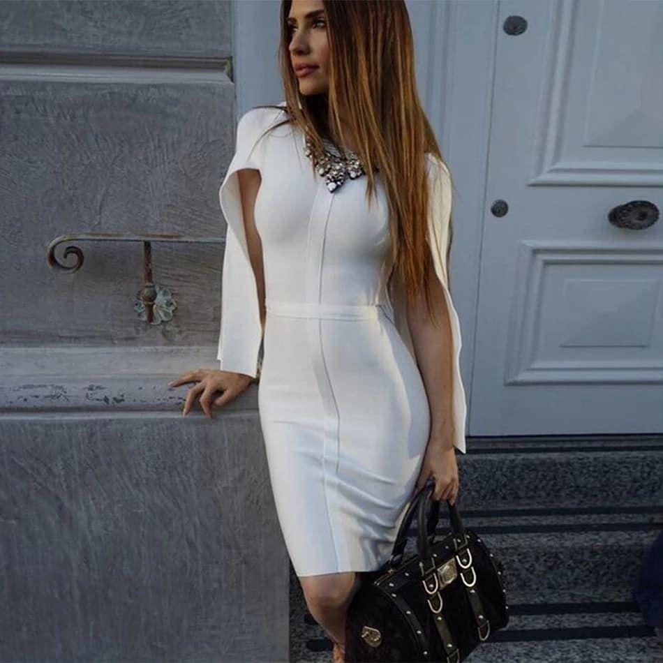 Three types of herve leger dress sale herveleger dress women