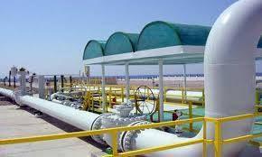 تمديدات الغاز المركزي تصل الي جميع المدن في المملكة العربية السعودية مع اكبر مزد للغاز الطبيعي شركة النهدي للمزيد من المعلوم Sydney Opera House Landmarks Egypt
