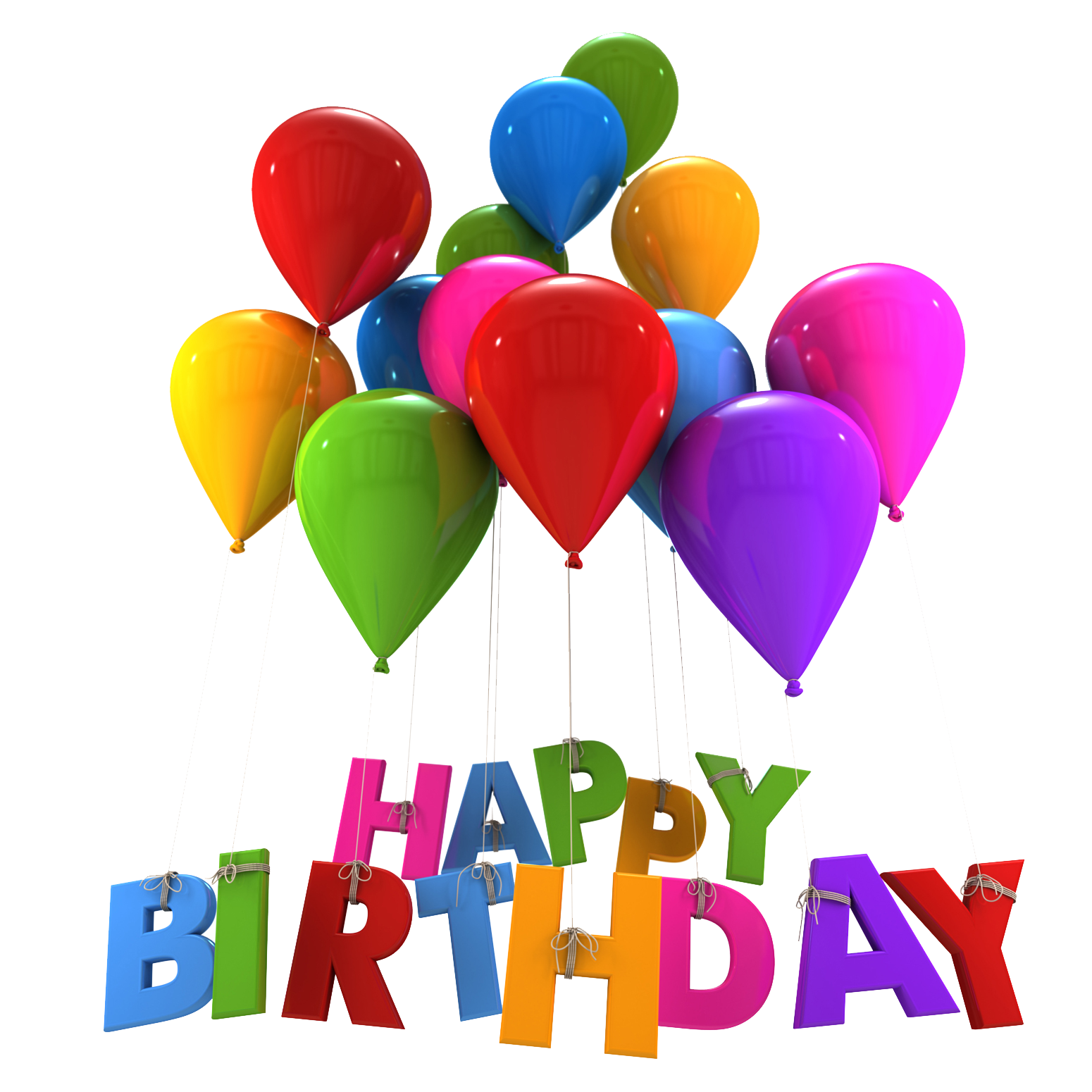 Happy Birthday Graphics – Free Textable Birthday Cards