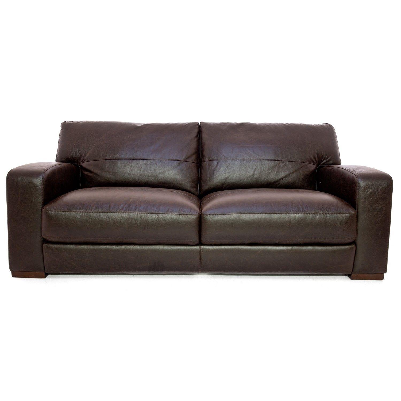 Swell Casa Walt 3 Seater Sofa Leekes Sofa Sofa 3 Seater Ibusinesslaw Wood Chair Design Ideas Ibusinesslaworg