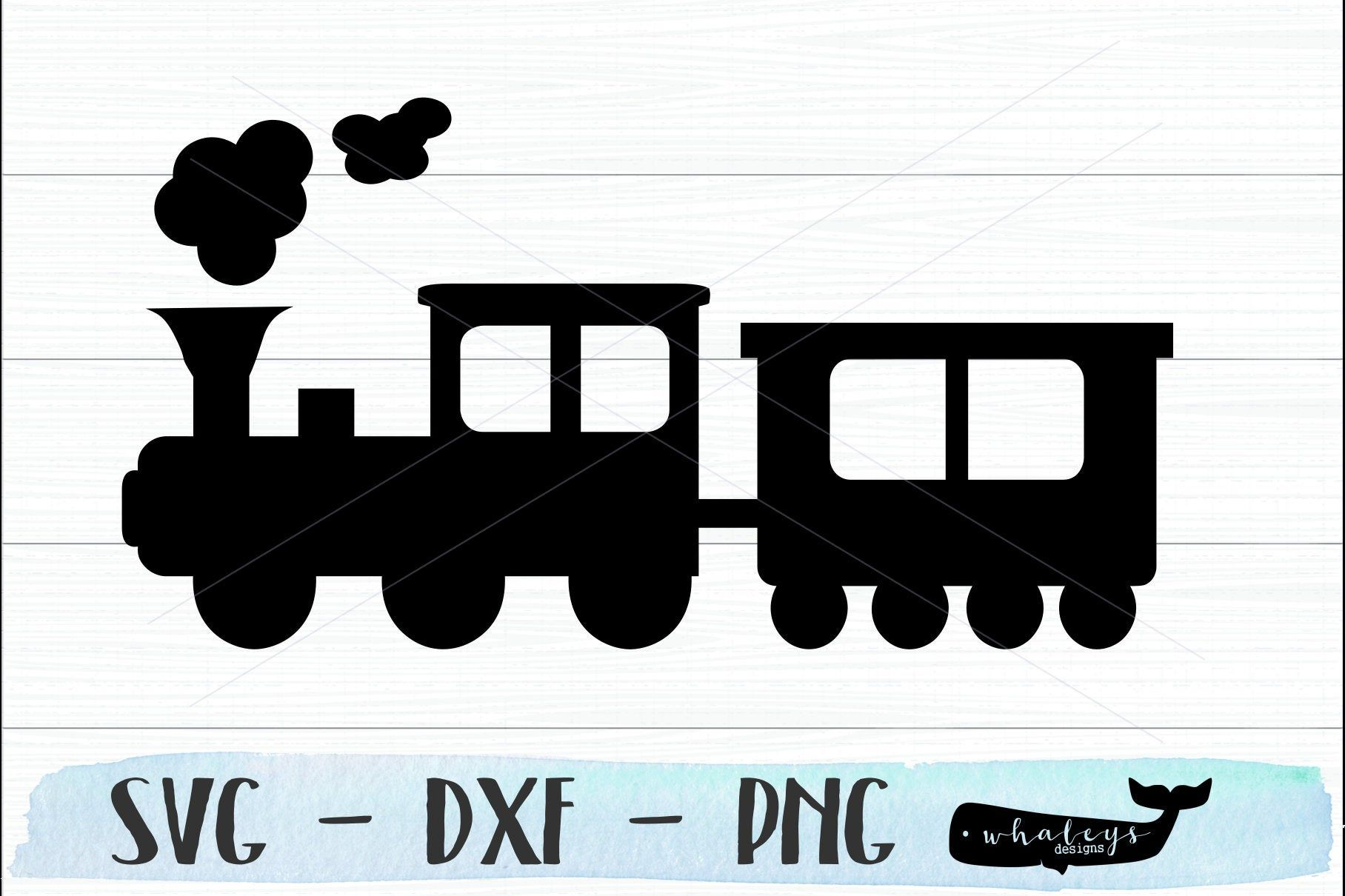 Train vintage travel tickets vector set. ticket to train and set of  illustration to speed train tickets.