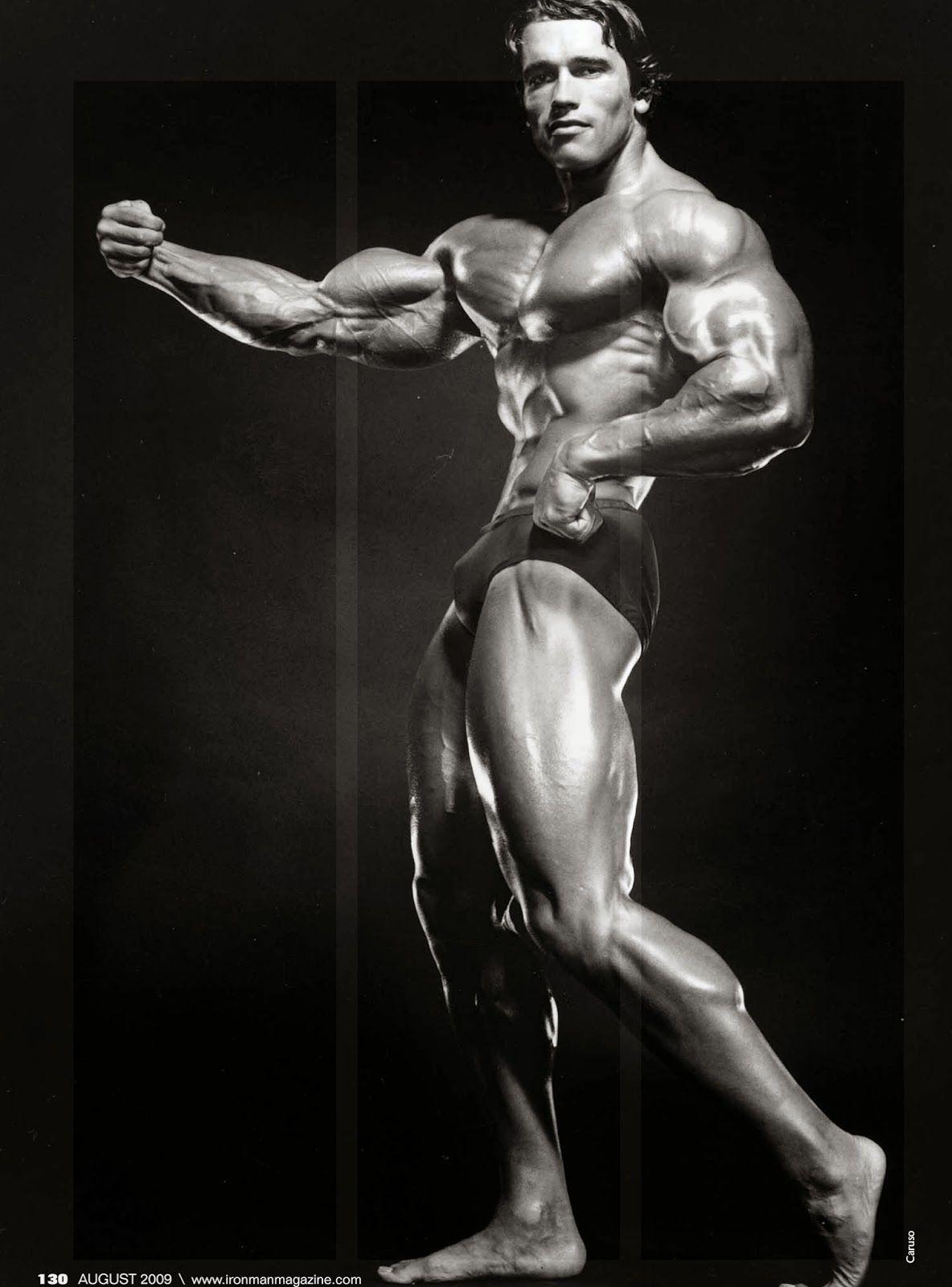Image Result For Arnold Schwarzenegger Bodybuilding Poster Schwarzenegger Bodybuilding Arnold Schwarzenegger Bodybuilding Bodybuilding Pictures
