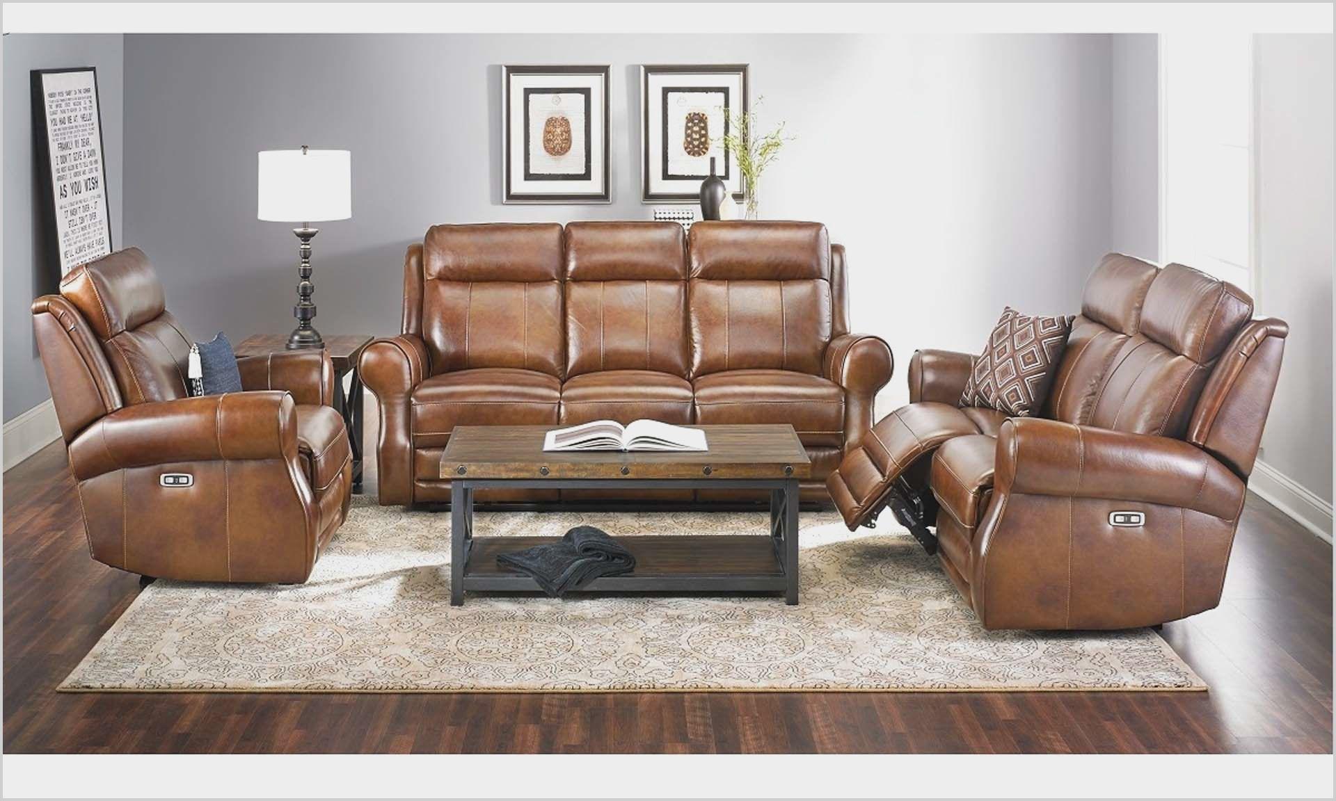 Bel Furniture Leather Living Room Sets Living Room Leather Leather Living Room Set Leather Sofa Living Room