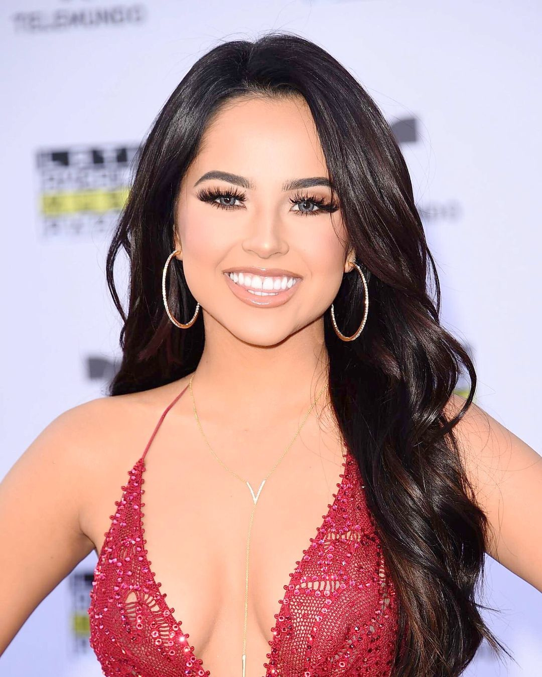 Celebrity Becky G naked (32 foto and video), Sexy, Leaked, Twitter, in bikini 2006