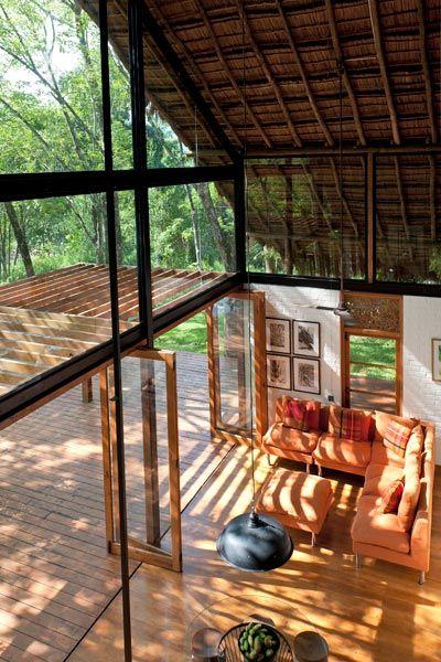 guava house sri lanka architecture pinterest house