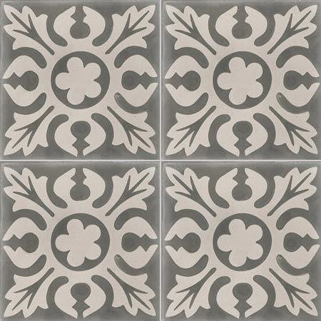 carreaux de ciment les motifs carreau cof 12. Black Bedroom Furniture Sets. Home Design Ideas