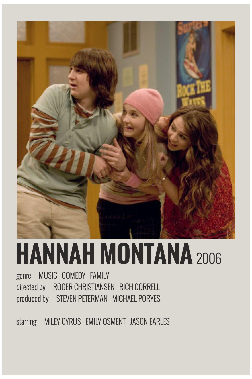 best film posters