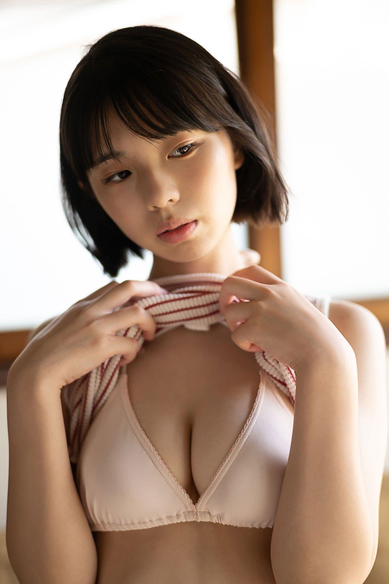 菊地姫奈 最新グラビア含む水着画像 29枚 - マブい女画像集 女優・モデル・アイドル | 水着, 女 画像, ヤンマガ