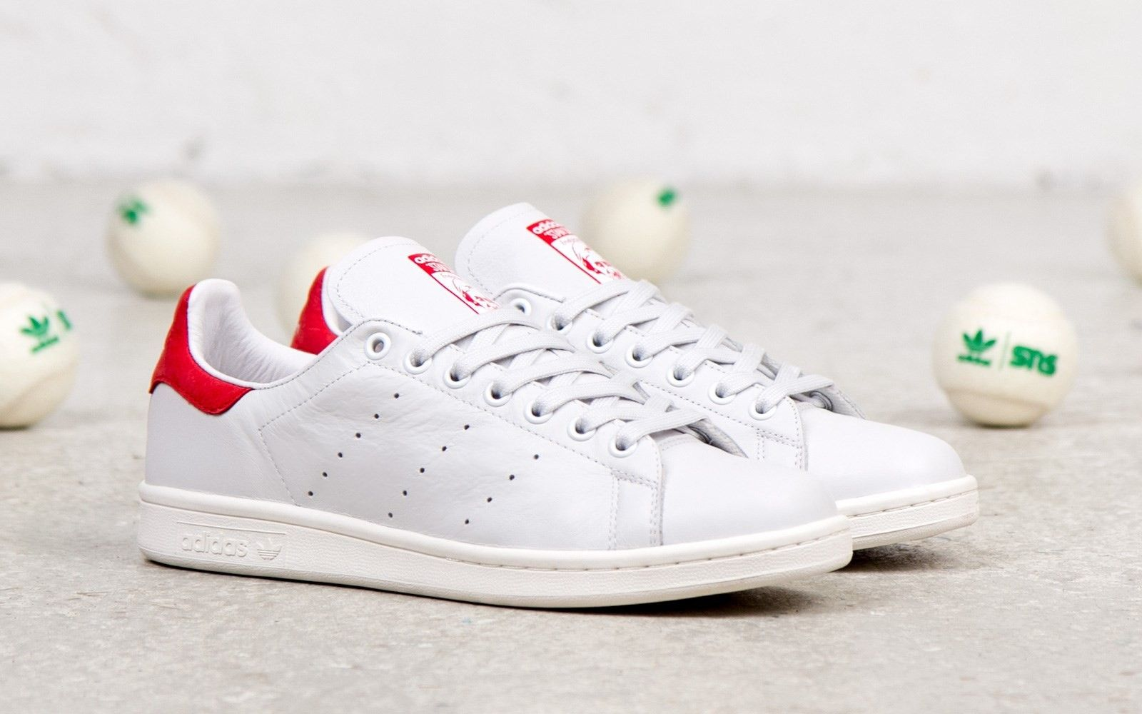 stan smith scratch leopard