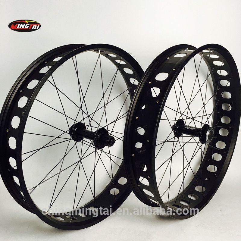 Pin On Mingtai Bicycle Wheels