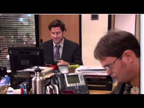 christmas the office classy christmas netflix - The Office Classy Christmas