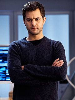 Fringe Joshua Jackson Answers More Of Your Questions