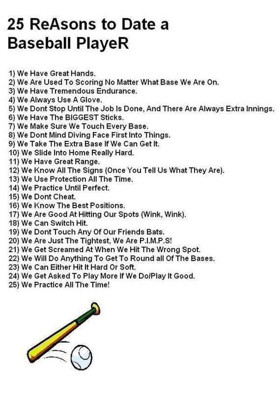 Pin by mason hirst on Funny | Baseball quotes, Baseball ...