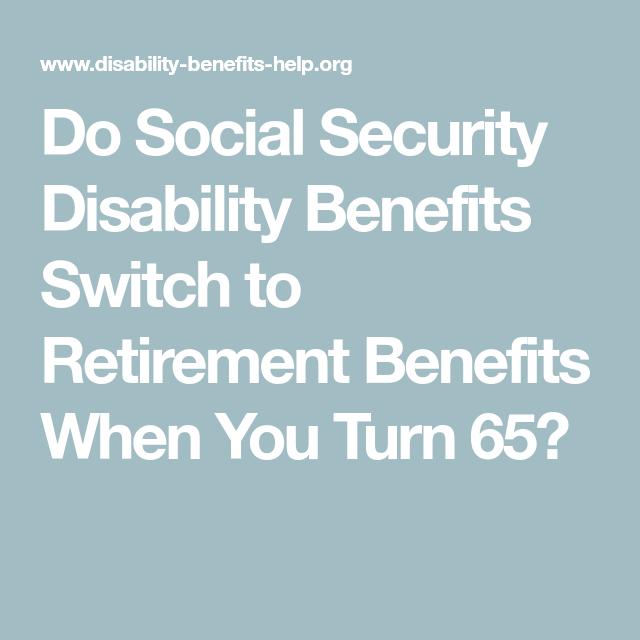 34e185145e942a03ed35286455931657 - How Long Does It Take To Get My Social Security Benefits