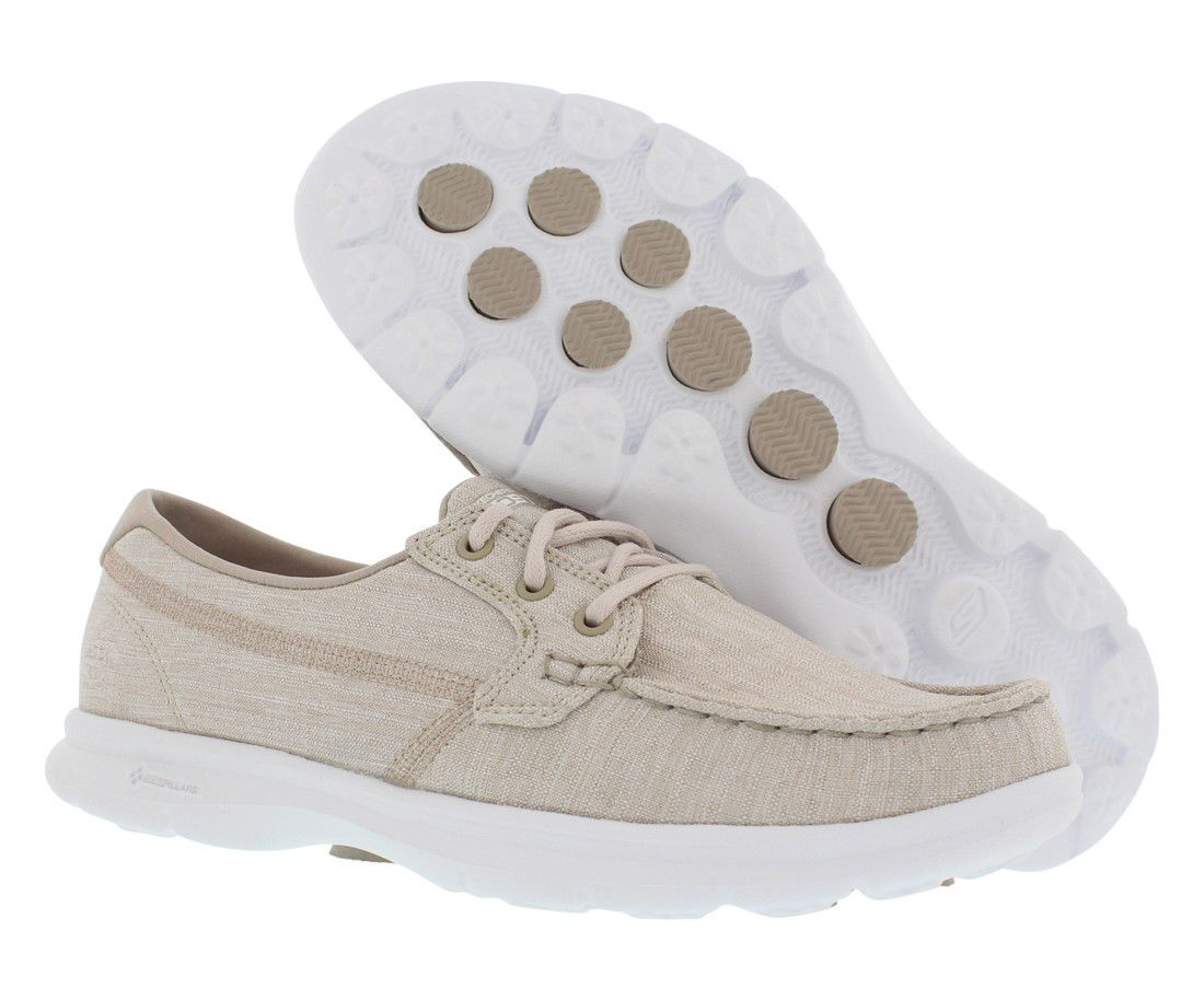966f02c5f88b Skechers Performance Women s Go Walk Glitz Walking Shoes size color  variation - ATAK PORTAL