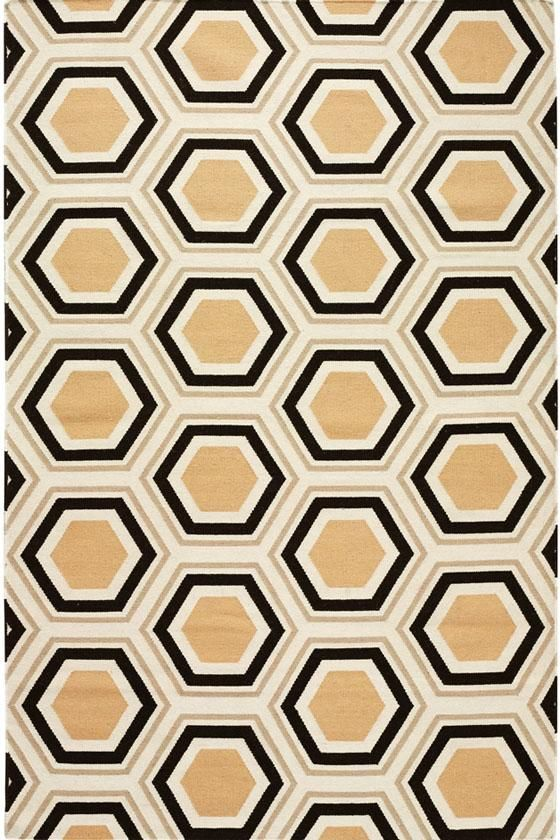 HOME DECORATORS CASTLEBERRY AREA RUG 8X11 $479   Wool Rugs   Area Rugs    Rugs |