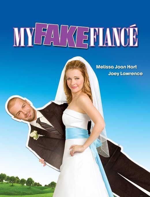 My Fake Fiance Minha Noiva De Mentira Filmes Filmes Antigos