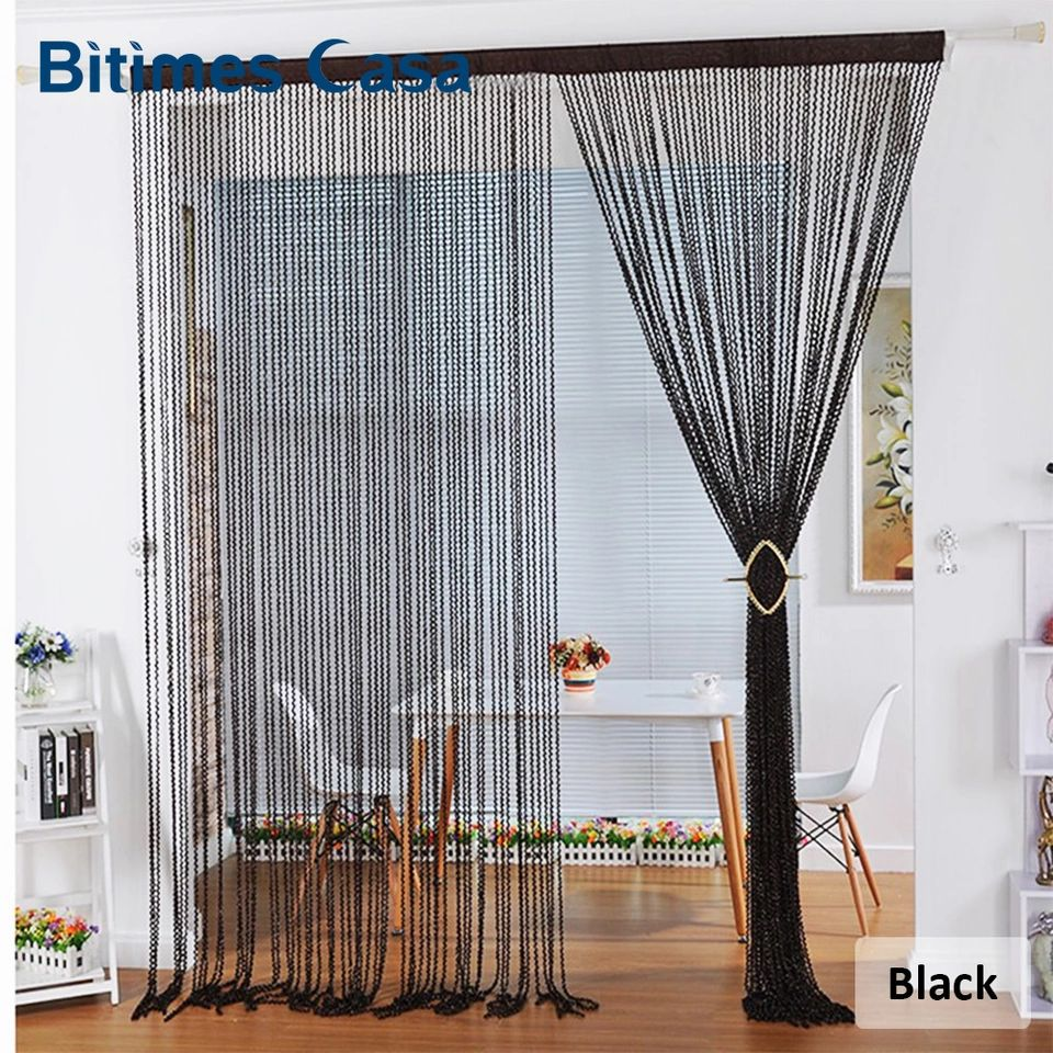 Look What I Found On Aliexpress Curtains Room Divider Curtain