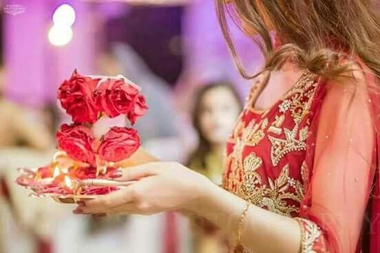 Pin By Shahzadi K On Pakistan S Weddings Pakistan
