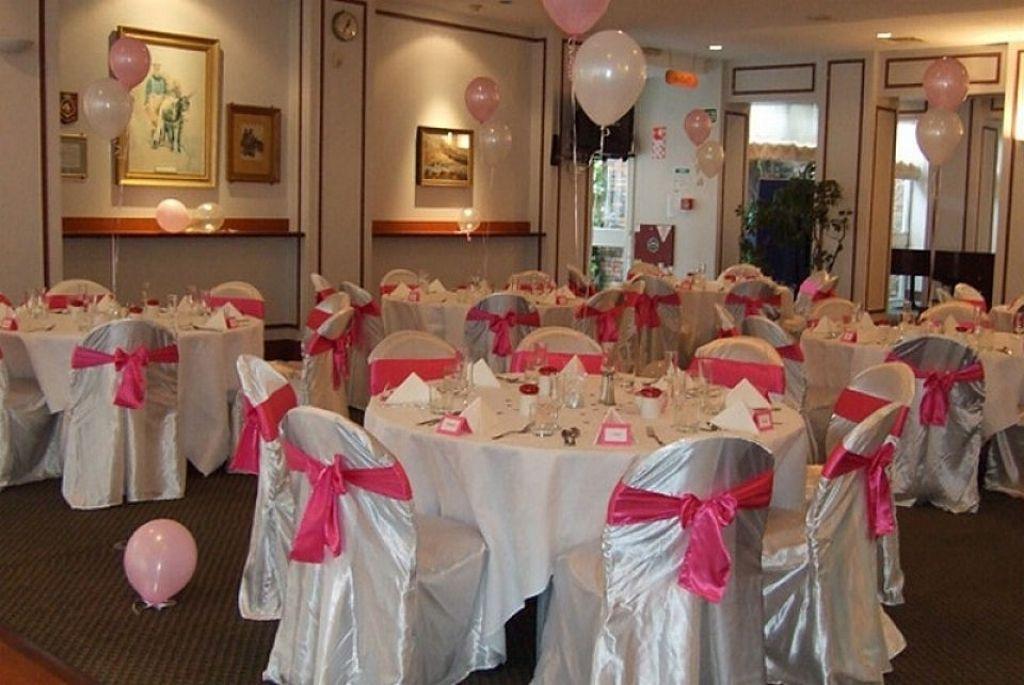 Outdoor Wedding Reception Ideas Cheap Wedding Venue Decorations