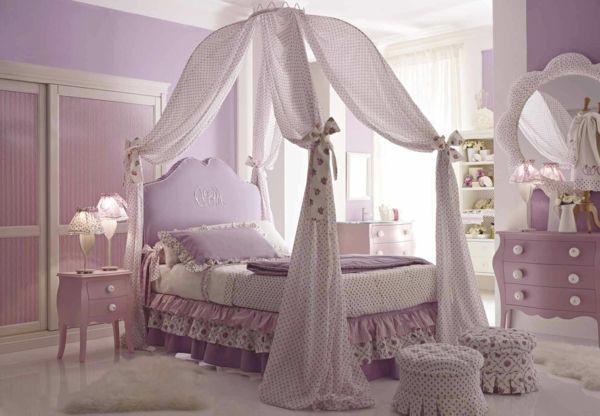 gardinen dekorationsvorschl ge f r ein sch nes zimmer. Black Bedroom Furniture Sets. Home Design Ideas