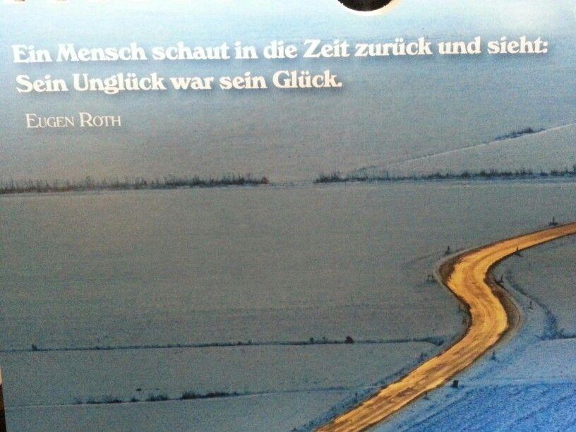 Eugen Roth Zitate Eugen Roth Gedanken