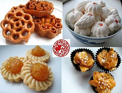 38 Glorious Chinese Restaurants Open In Nyc Right Now Nyc Food Asian Recipes Chinese Restaurant