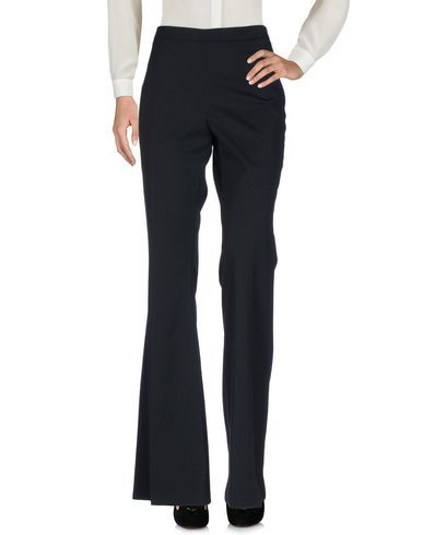 NORMALUISA Women's Casual pants Black 10 US