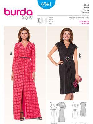 cover Erwachsene F/S 2014 | Sewing | Pinterest | Erwachsene und ...