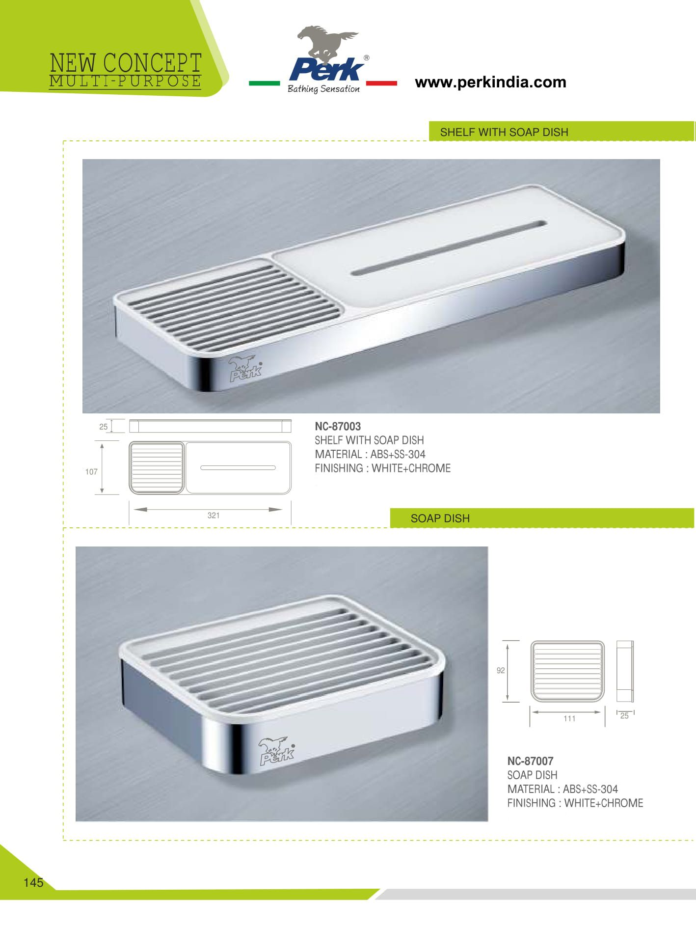 Shelf With Shop Dish Manufactured By Perkindia With Images