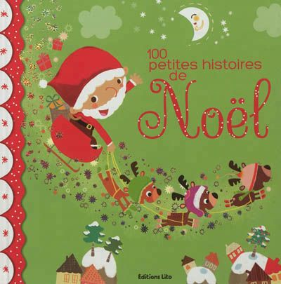 De courtes histoires drôles et touchantes pour les tout-petits ... De courtes histoires drôles et touchantes pour les tout-petits mettant en  scène des rennes