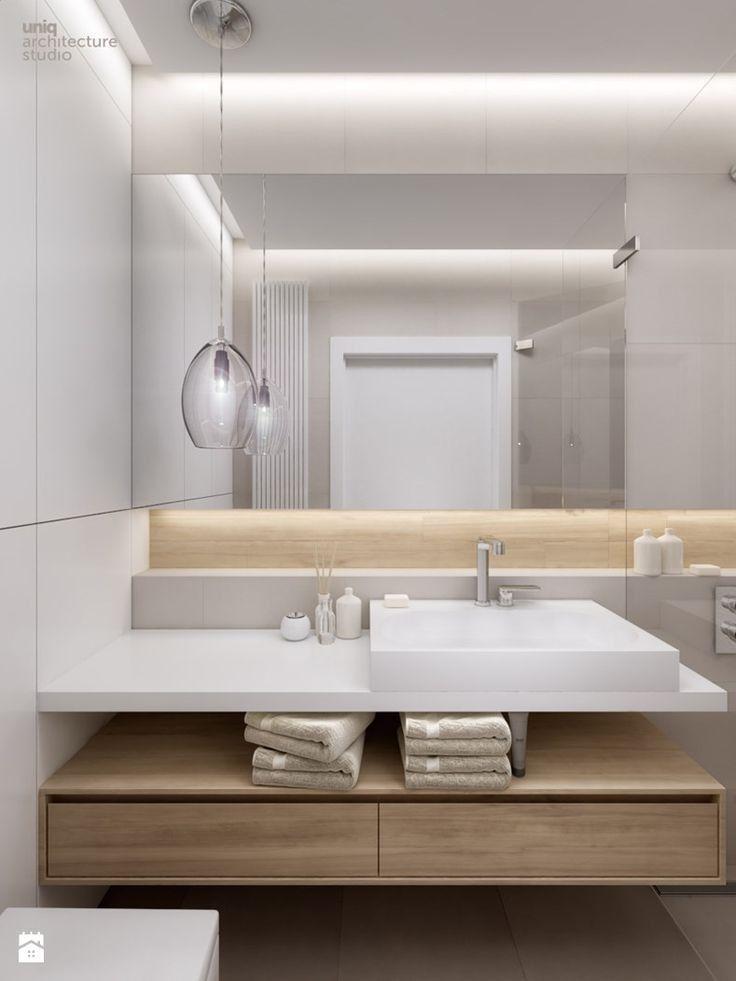 Badezimmer Dekorationsideen Grau Mit Bildern Kleines Bad Umbau