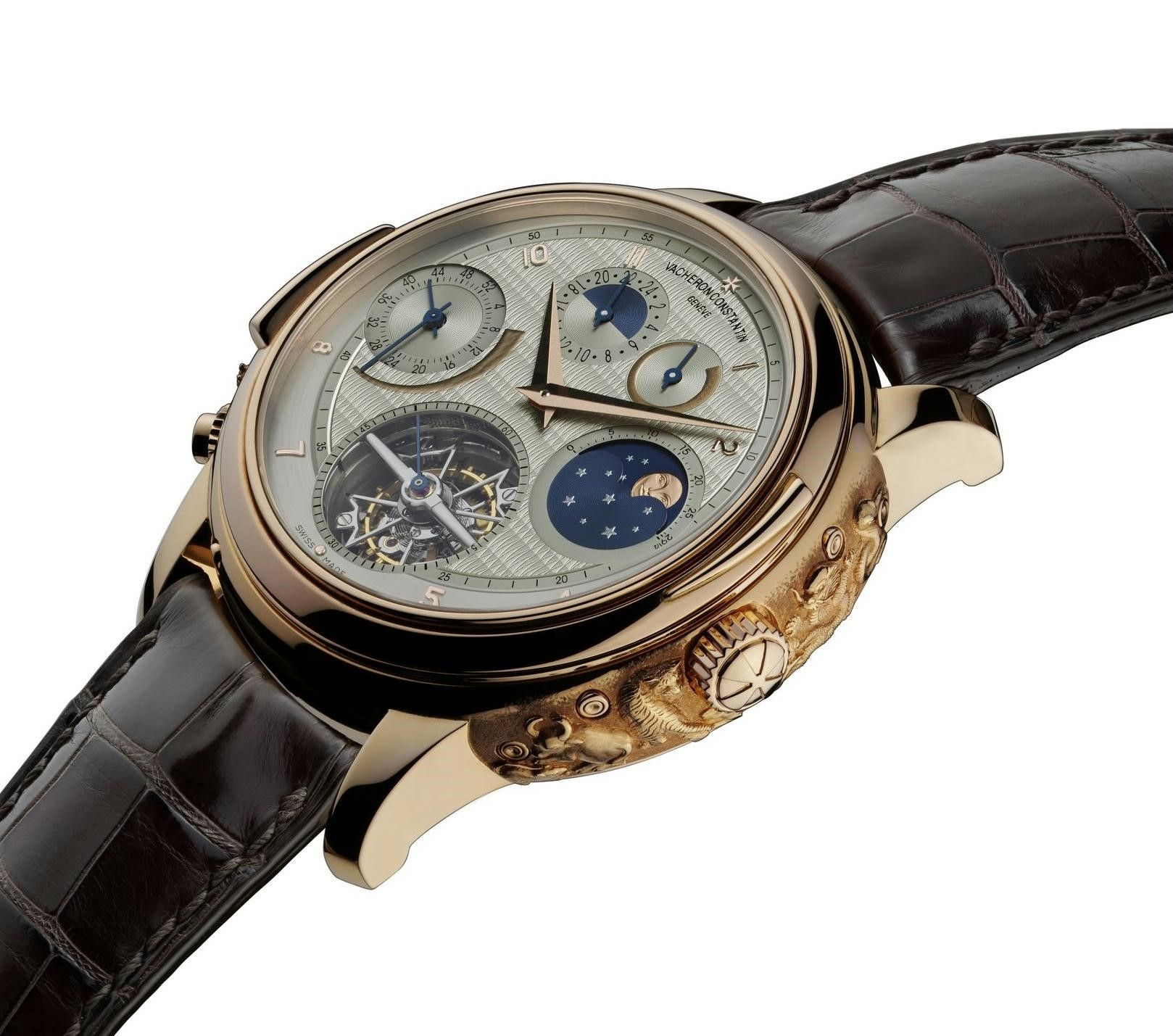 Image Result For Watch With Star Map Pipes Pinterest - Star map watch