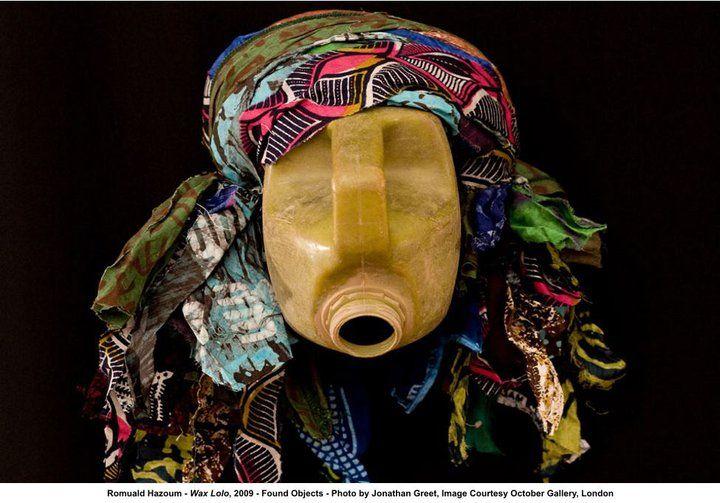 R/éutilisable Bleu Simsly Masquerade Pour Halloween R/ésistant /à la poussi/ère et /à la bu/ée Masque visage en strass Bijoux pour femme et fille Lavable