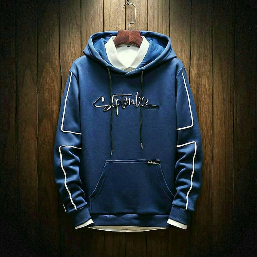Pin by juhi shah on hkgdd in 2020 Mens hoodies casual