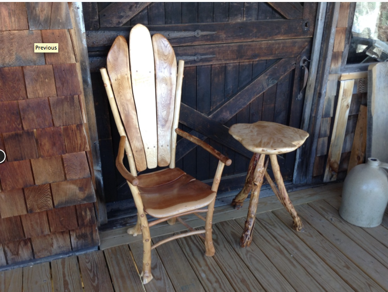 This In Another Chair That Retails For 2800 These Rent For 500 00 Outdoor Chairs Chair Adirondack Chair