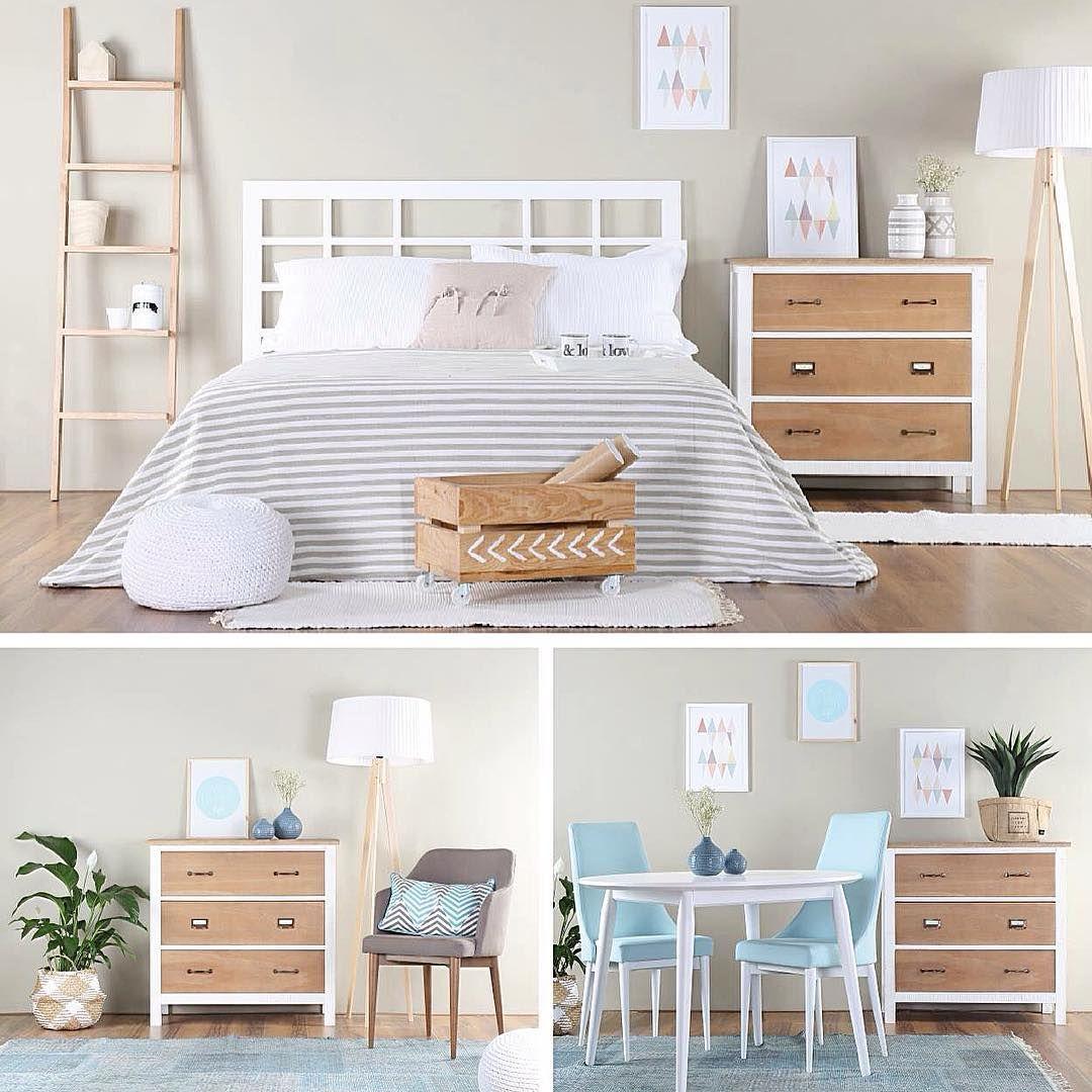 Blog Banak Decoraci N Ideas De Decoraci N Pinterest Ideas  # Muebles Nuovo Cd Juarez