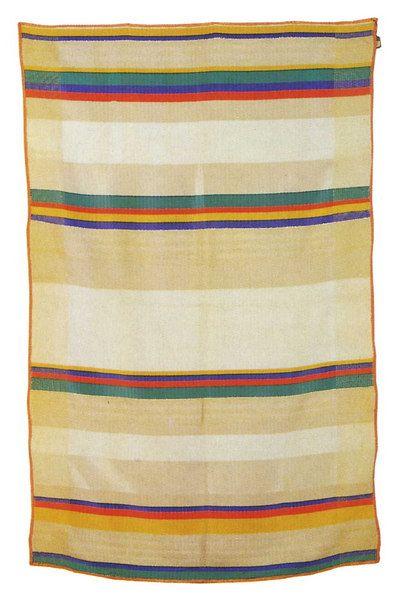Gunta St Lzl Bauhaus Master 1926 Silk Wool And Rayon