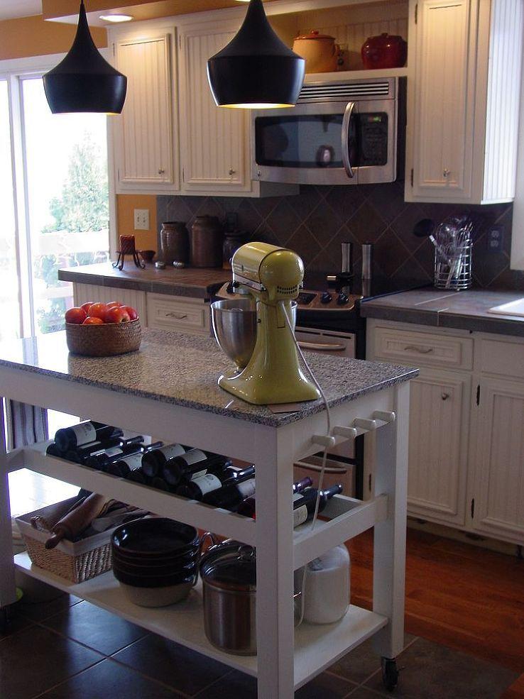 10x10 Laundry Room Layout: Kitchen Remodel, Kitchen