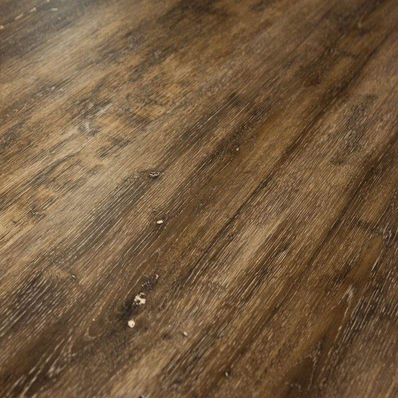 Feather Lodge Shark Plank Sugar Hill 2030 Vinyl Flooring