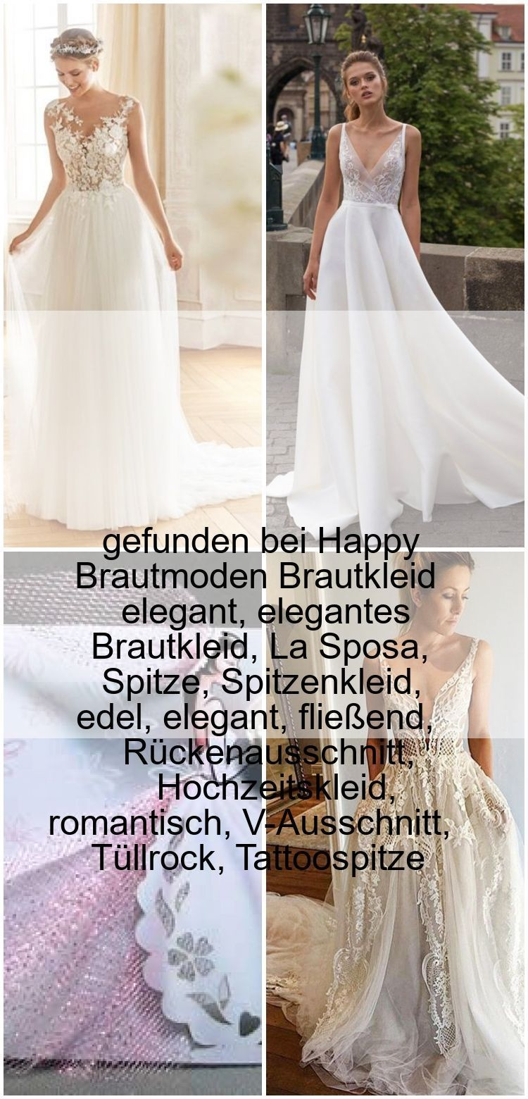 weddingdress tattoospitze #weddingdress weddingdress tattoospitze