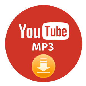 Youtube to mp3 special converter is a free online media