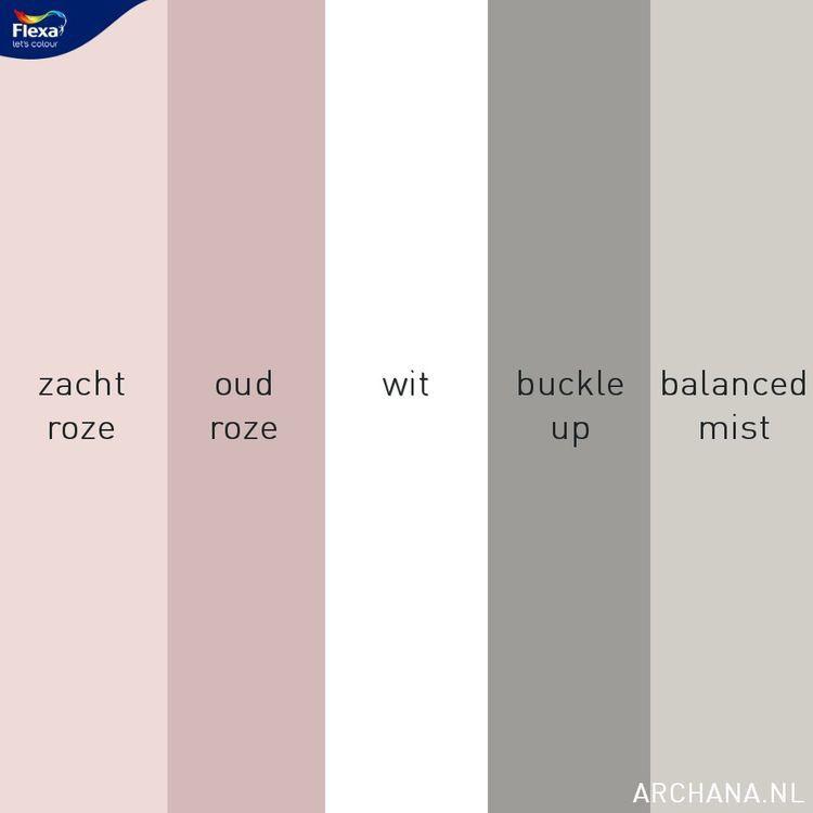 so total gedämpfte Farben zu grau, machen das ganze wohl eher etwas ...