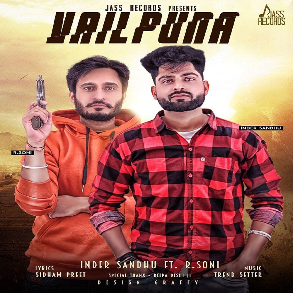 Vailpuna By R Soni Inder Sandhu Download Mp3 Music Download Download Free Music Latest Music