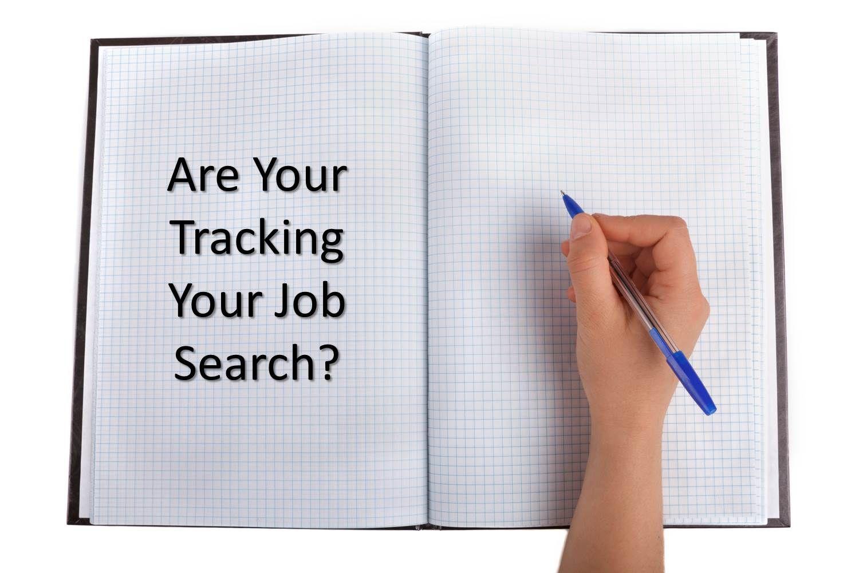 teacher Teachers' Professional Résumés works with