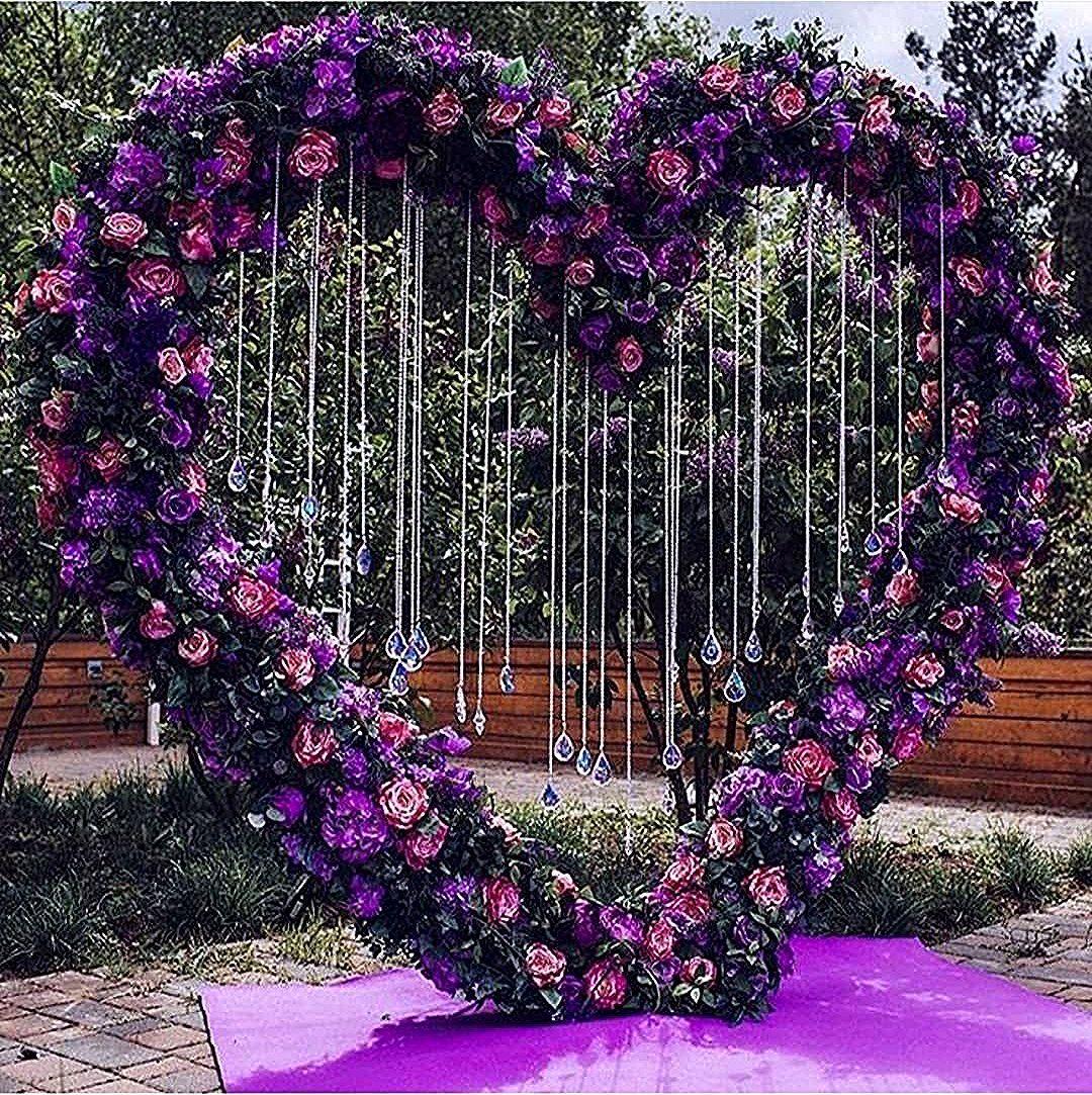 Самые,разнообразныe, красивые, цветущиe арки от >>>LONA Decoration...,  #* #auto #bakuwedding #balua...