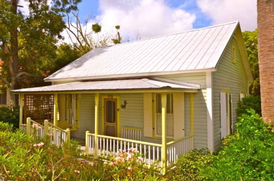 Astounding 1901 Cedar Key Fl 345 000 Old House Dreams Houses Interior Design Ideas Ghosoteloinfo