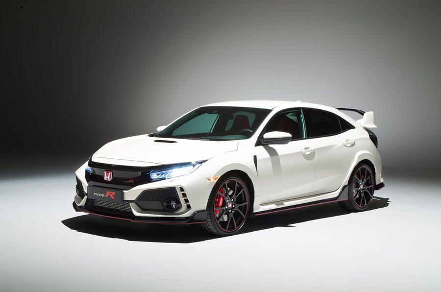Honda Civic Type R Honda Civic Type R Honda Civic Honda Civic Turbo
