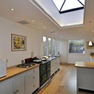 © O2i Design Limited Sustainable Architecture & Design, O2i Design Ltd provides architectural services, designing innovative, award-winning and sustainable buildings
