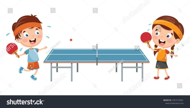 Peter Greenwood On Instagram Table Tennis Tonight Anyone Tabletennis Design Graphic Graphicdesign Illustration Illustr Table Tennis Greenwood Instagram